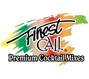 Finest Call Premium Cocktail Mixes