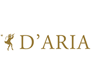 D'Aria Winery